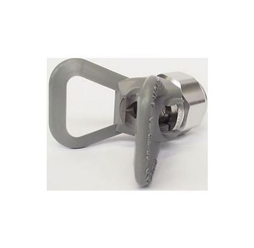 Porta-Boquillas De 7/8 Xhd Xtreme
