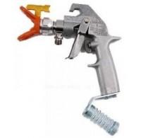 Pistola Rara Linelazer Flex Plus 248157