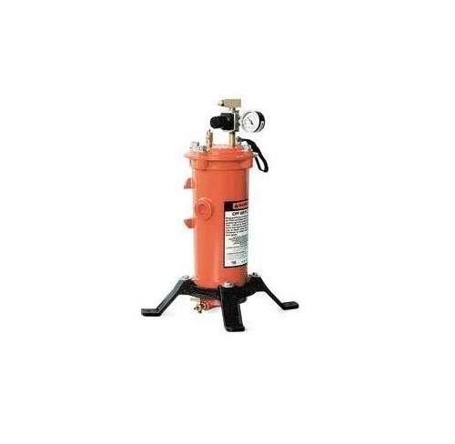 Filtro de respiración para operario Clemco Cpf 20