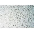 Texspray Rtx 1500 Pulverizador De Texturas 248201