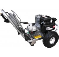Hidrolavadora Motor Honda 2700PSI