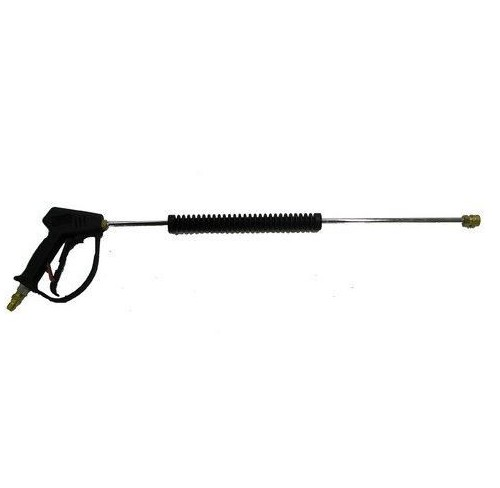 Pistola Completa Para Hidrolavadora