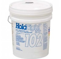 Inhibidor De Corrosian (Anticorrosivo) Hold Tight 102
