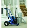 Texspray Gtx 2000Ex Pulverizador De Texturas 257030