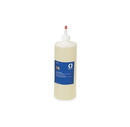 Lubricante Para Empaquetaduras Tsl 1/4 De Gal½N (1 Litro)
