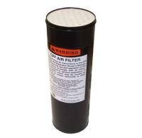 Elemento Filtro (Cartucho Filtrante) Para Clemco