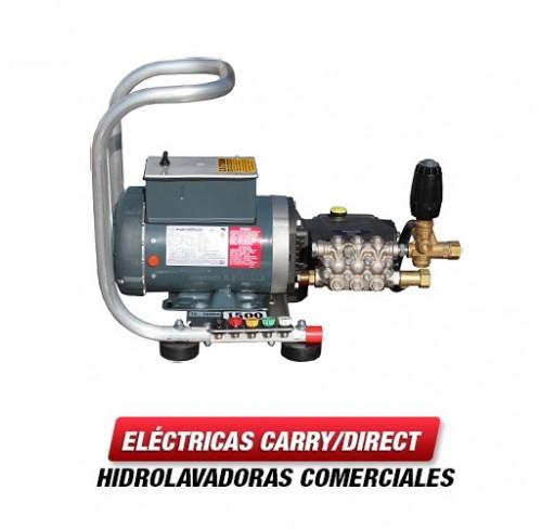 Hidrolvadora Electrica 1500 PSI Bomba GENERAL PUMP HCEE2015G