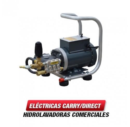 Hidrolvadora Electrica 1500 PSI Bomba VIPER PUMPS HCEE2015V