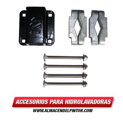 Soporte de montaje universal Rapid Reel 1051