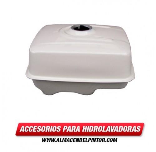 Tanque- combustible- Honda GX340- 390 125-568