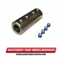 Kit adaptador- eje 5/8 X 3/4 1320-0015