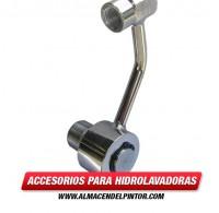 Giratorio de carrete de manguera- para todos los modelos DHR 2103051