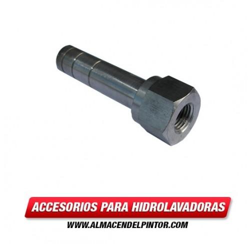 Vástago (eje)- cabezal giratorio- Pro020 FSC 2200038