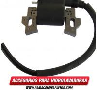 Bobina de encendido- Honda GX120- 160- 200 440-105