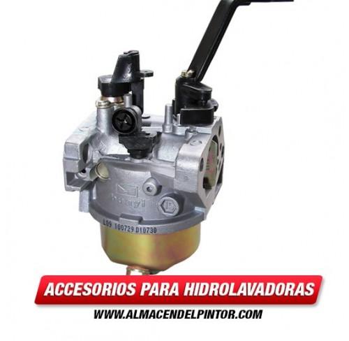 Carburador (Honda 16100-ZF6-V01) GX390 Para 13 CV