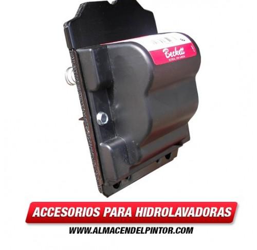 Ignitor 12 VDC unidad de paquete ADC (se adapta a ambos w / Cadcell y sin)