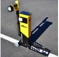 Retroreflectómetro portátil StripeMaster 2
