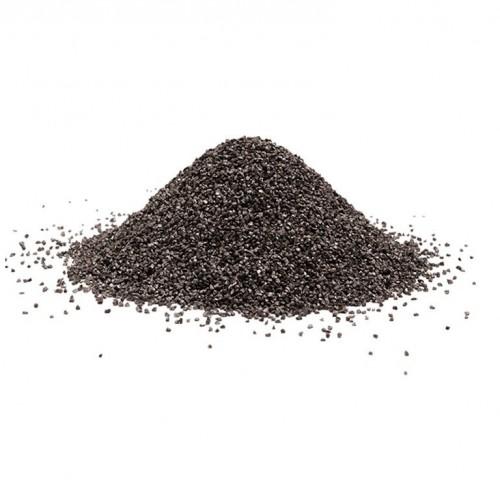 Tonelada Granalla Acero Angular (Steel Grit)