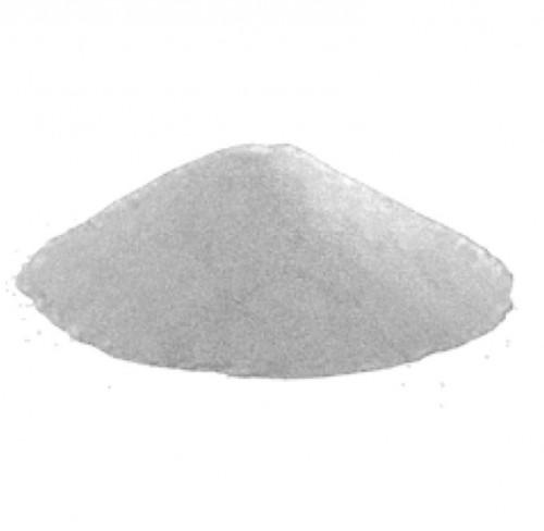 Tonelada de Óxido de Aluminio Blanco (Corindón)