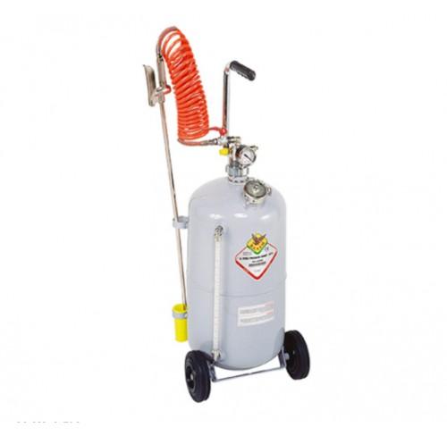 Nebulizador Neumático de 24 litros