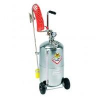 Nebulizador Neumático de 24 litros Industria General