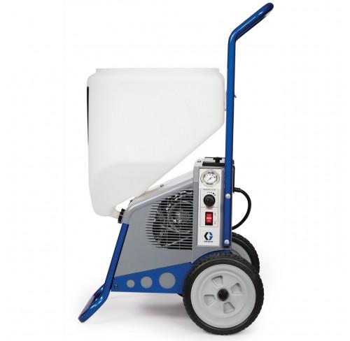 TexSpray RTX 1400SI Texture Sprayer