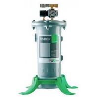 Filtro De Aire Rpb Respiracion Para 1 - 2 Salidas