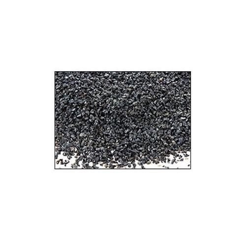 Silicato De Aluminio (Escoria De Carbón)