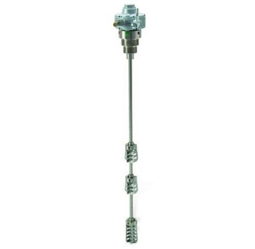 Agitador De Pala Expandible Neumatico Ref 24C729
