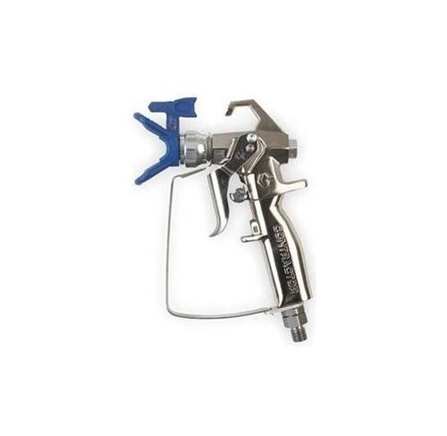 Pistola Contractor 2 Dedos 288420
