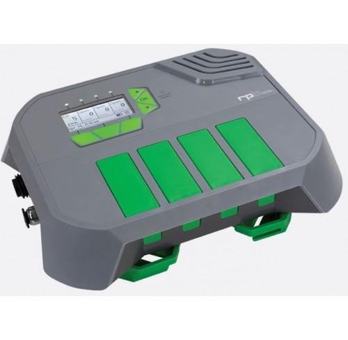 Monitor De Gas Rpb Gx4