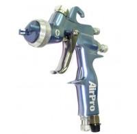 Pistola Aerografica Airpro Compliant A Gravedad 1