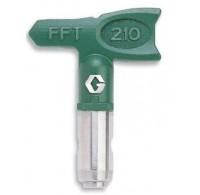 Boquilla FFT310 Switchtip Para Acabado Fino