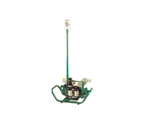 Bomba Neumatica De Aire Respirable Bullard Adp20