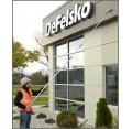 Detector De Porosidad Positest Lpd - Kit Completo Ref Lpdkitc