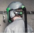 Respirador Multiuso Z-Link Rpb