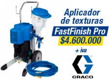 FastFinish Pro