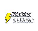 Pulverizador a Baterias