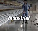 Hidrolavadora Domestica a Gasolina